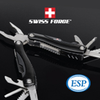 Swiss Force